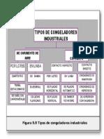 PROCESOS DE CONGELACION.docx