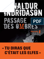 Arnaldur Indridason - Passage des Ombres - Ebook-Gratuit.co.epub