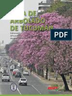 Guía de Arbolado de Tucumán (Grau et al 2012).pdf