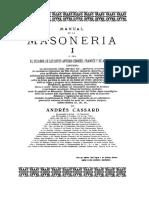 andres_cassard_manual_de_masoneria_01.pdf
