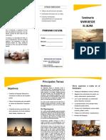 Folleto Mindfulness Ho'Oponopono.pdf