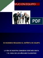 Trabajo_en_Equipo  (DIRECCIÒN).ppt
