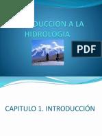 1. HIDRGIA BASICPoint