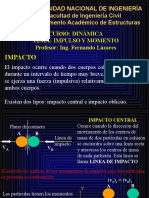 307531780-impacto-dinamica-ppt.ppt