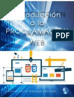 0150-introduccion-a-la-programacion-web.pdf