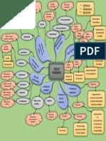 S4 ACT1 pdf