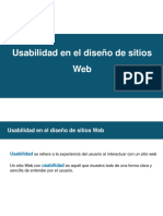 Usabilidad.ppt