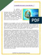 Discurso-medio Ambiente 25 de Abril