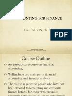 AcforFinance15 1