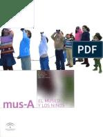 El Museo y los niños (Rev de los Museos de Andalucía 2006).pdf