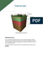 terran.pdf