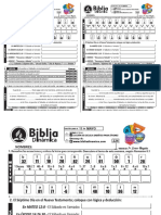 226 - EL CAMBIO DE LA LEY PDF.pdf