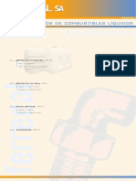 08_combustibles depositos.pdf
