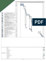 diagrama de gantt control domotico.pdf