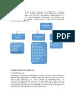 COMPARATIVO BURUNDI Y SINGAPUR (1).docx