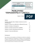 137263342 Ejercicios Resueltos de Primera Ley de La Termodinamica Original