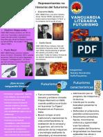 vanguardias.pdf