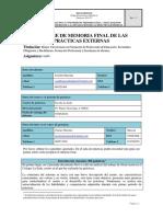 Practicum_observación_Daniel_Castillo