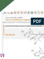 Asociacion Educar-Clases cerebralmente amigables-III.pdf