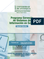 cartillagesis conportada