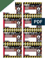 Vehicle_RED_US_8up_v2.pdf