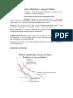 Equação de Slutsky - Efeitos renda e substituição.docx