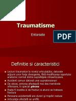 Traumatisme-entorse-luxatii-rupturi-musculare-ppt.ppt