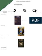 Criminalística, Columna Vertebral de La Investigación Penal