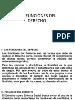 Las Funciones Del Derecho_20180501200126