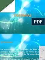 TRISOMÍAS.pptx