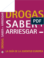 drogasguiadelajuventudeuropea[1]