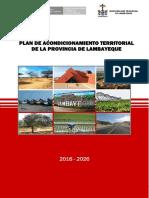 PATLambayeque.pdf