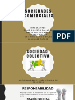 Sociedades.pptx