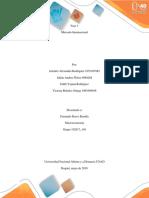 Fase 3_grupo102017_148_mercadointernacional.docx