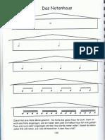 Notenwerte Haus.pdf