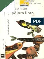 El-Pajaro-Libro 222222222.pdf