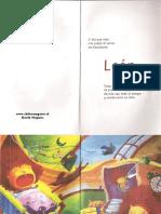 leon y su trecer deseo.pdf
