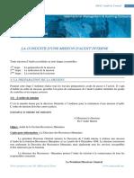 conduite-mission-audit.pdf