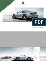 The 911 Turbo.pdf