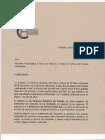 invitacion centro historia 1.pdf