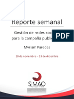 Myriam-Paredes-REPORTE-SEMANAL-1.docx