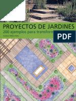 208424716-Jardines.pdf