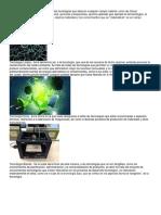 Tecnología de Materiales.docx