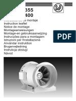 TD355-400_IOM