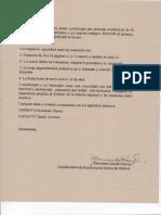 invitacion centro de historia 2.pdf