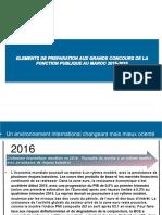 finances 2016.pptx