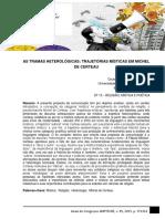 VIVEIROS DE CASTRO, Eduardo. 5anptecre-15504.pdf