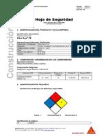 HS - Sika Rep PE.pdf