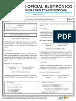 Edição_nr._80_de_10-05-2018.pdf