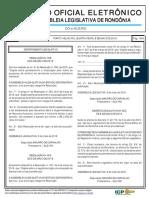 Edição_nr._79_de_09-05-2018_Suplemento